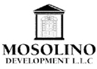 Mosolino Development