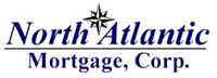North Atlantic Mortgage