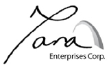 Tara Enterprises